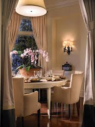 dining room chandelier ideas select the dining room chandelier hgtv