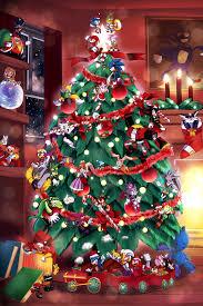 merry christmas by drawloverlala on deviantart