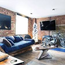 modern living room furniture ideas 100 bachelor pad living room ideas for masculine designs