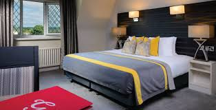 Picture Of Room Hotels In Killarney The Gleneagle Hotel U0026 Apartments