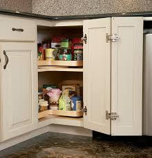 Kitchen Cabinets Lazy Susan Corner Cabinet by A Hd M5a Bss3633r 07 Gen1 Jpg