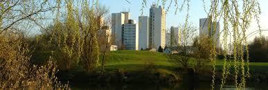 bureau vall les ulis présentation de la ville ville des ulis site officiel