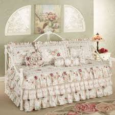 best 25 daybed bedding ideas on pinterest spare bedroom ideas