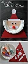 25 interesting ideas to make easy christmas crafts u2022 diy home decor