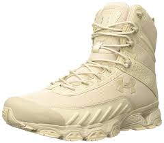 s valsetz boots amazon com armour valsetz s 8 inch tactical boots