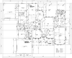 custom house floor plans floor plans available capps construction concrete