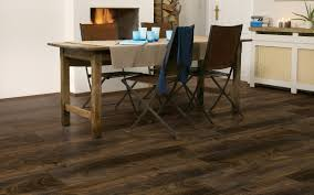 Laminate Flooring Leeds Select Walnut 544 Balterio Laminate Flooring Best At Flooring