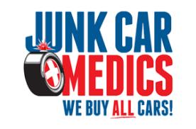 Cars In Denton Texas by Cash For Junk Cars Denton Tx Sell Now 100 5 000 U2022 Junk Car Medics