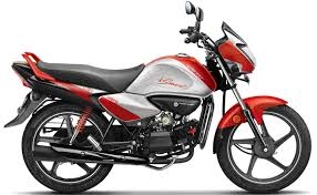 safexbikes motorcycle superstore hero motocorp bikes and scooters