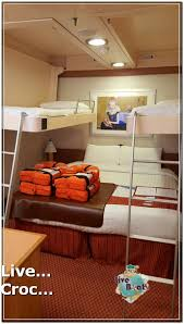 costa diadema cabine costa diadema cabine e suite pagina 4
