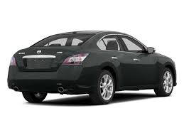 2014 nissan maxima franklin tn