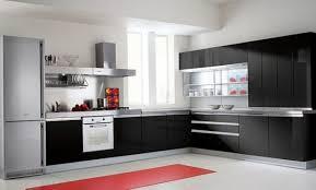 cuisine pose gratuite décoration cuisine pose gratuite 22 bordeaux conforama