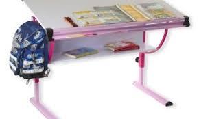 bureau 120x60 chaise de bureau délicieux christine keeler graph a modern