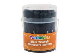 the good dinosaur free printables teachable mommy teachables triangular whiteboard markers tub of 48 black mta catalogue