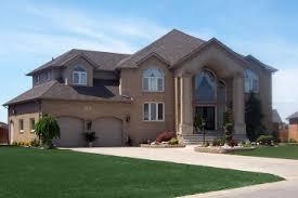 custom built homes com custom built homes liovas new homes construction group