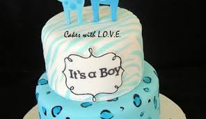 giraffe baby shower cakes safari giraffe baby shower cake cakecentral