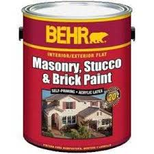 staining or painting brick mortar the home depot community