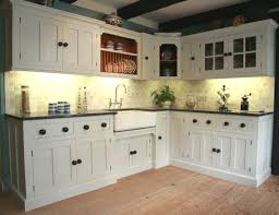 kitchen wood pantries with free standing kitchen cabinets