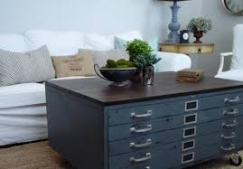 excellent glass and metal coffee table with shelf tags glass and