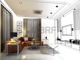 355 630 interior design stock illustrations cliparts and royalty