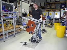 roemheld materials u0027 handling supports medical engineering gtma