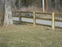dog fencing ideas good fence idea for small dog in a yard dog
