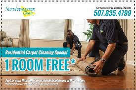 Laminate Flooring Coupons Deals Servicemaster Of Mankato