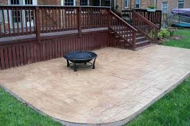 How To Make A Brick Patio by Patio Ideas Manificent Design Building A Paver Patio Magnificent