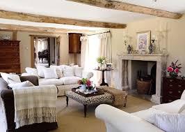 dekoration wohnzimmer landhausstil verwirrend wohnzimmer im landhausstil gestalten gestalten auf home