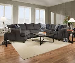Sectional Sofa On Sale Sofa Mocha Sectional Sofa Big Lots Sectional Sofas For Sale Big