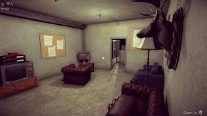 basement and money system test alpha v0 0 11 on game jolt