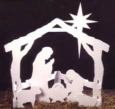 plans for wooden nativity scene wooden pdf wood carving beginners