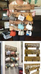 the 25 best pallet projects ideas on pinterest pallet ideas