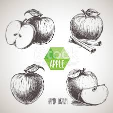 apple free logo templates