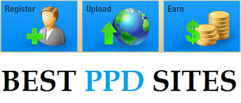 best ppd websites 2017 pay per download
