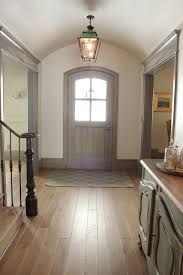 oh how i love grey trim with white walls cutie house ideas