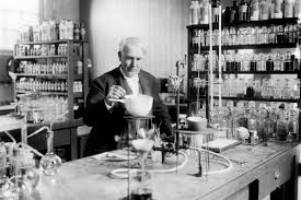 thomas edison the 20 most influential americans of all time