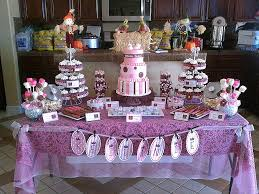 purple baby shower decorations baby shower cakes lovely baby shower cakes baby shower