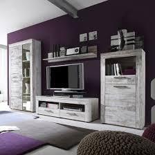 Pine Living Room Furniture Sets Pine Living Room Furniture Sets New River Living Room Furniture