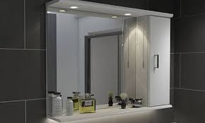 bathroom cabinet design ideas bathroom accessories bathroom interior decoration ideas kolkata
