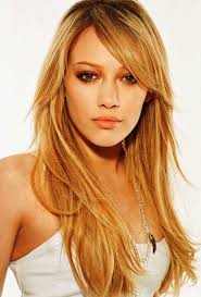 71 best hair styles images on pinterest hairstyles amazing