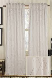 Ready Made Draperies Ready Made Drapes Menagerie