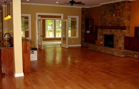 amazing modern or contemporary home interior floor decoration