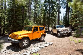 jeep ads 2017 jeep to start indian sales in mid 2016 before building cars