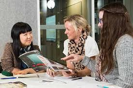 Short Courses Interior Design by Arts U0026 Design Courses Tafe Sa