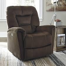 red barrel studio thissell power recliner u0026 reviews wayfair