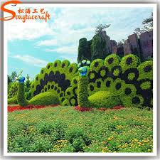 Topiaries Plants - 954 best rzeźby z roślin topiary images on pinterest topiary