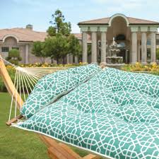 bevel lagoon tufted hammock hatteras hammocks