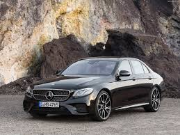 mercedes information mercedes e43 amg 4matic 2017 pictures information specs