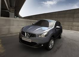 nissan qashqai owner reviews nissan qashqai is one of the most reliable cars in germany